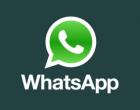 WhatsApp lança novo recurso para grupos