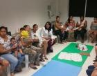 Mães de bebês com microcefalia contam dramas, desafios e sonhos