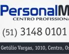 Rodeio de Osório: PersonalMed é parceiro da cobertura especial do Litoralmania no evento