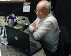 Morre o radialista Pedro Farias