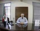 Ex-prefeito de Balneário Pinhal assume interinamente a presidência da FDRH