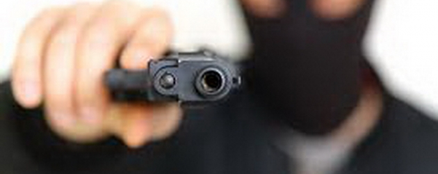 Homem é morto a tiros dentro de veículo em Capão da Canoa