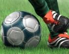 Campeonato Municipal de Futebol de Campo começa em julho em Torres