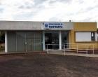 Serviço Municipal de Fisioterapia está em novo endereço em Torres