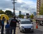Motorista que não pagar IPVA atrasado será inscrito em dívida ativa