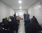 Lima e Lucas Administradora de Imóveis realiza 2ª Rodada de Negócios em Osório