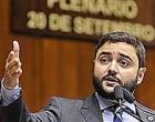 Deputado Gabriel Souza quer isentar farinha de arroz do ICMS