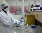 Planos de saúde terão que pagar exames de Zika a partir de hoje