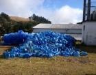 Operação Gota D'Água: oito são denunciados por venda de mineral contaminada