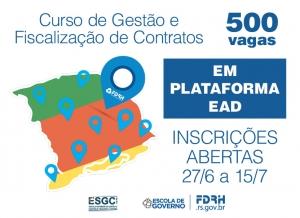 Card Curso Gestao Fiscalizacao Site3