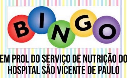 folder-bingo