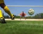 Atlético Zona Sul goleia e amplia vantagem na segunda divisão de Tramandaí