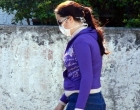 Vacinação contra a gripe no RS começa em abril
