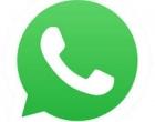 TJRS usará WhatsApp para fazer intimações