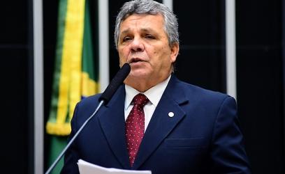 Nilson Bastian / Câmara dos Deputados