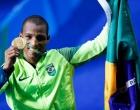 Brasil sobe de 37º para 35º no ranking histórico das Olimpíadas