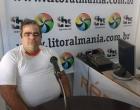 Quem é Helio Bogado (Plotter)? Cidadão que já pediu cassação de dois prefeitos de Osório