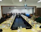 Assembleia da Amlinorte trata da Operação Verão 2017