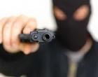 Assaltantes atacam a rodoviária de Mariluz