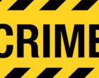 Policia investiga sequestro relâmpago em Imbé