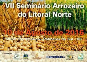 upload_20160804151419irga_seminario