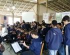 Seminário Arrozeiro do Litoral Norte reúne mais de 200 produtores rurais