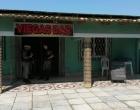 Empresário é morto durante assalto em Capão da Canoa