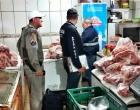 Operação Vegano combate o abigeato e crimes contra a relação de consumo no Litoral