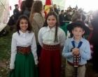 Escola Marquês participa do concurso de poesias autorais em Osório