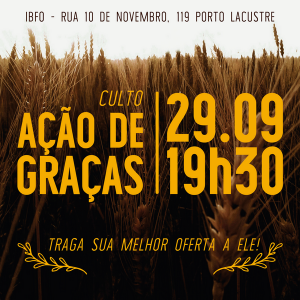 acao-1
