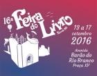 16ª Feira do Livro garante acesso a obras de grandes autores em Torres