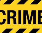 Bandidos rendem família durante assalto a residência em Imbé