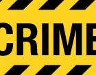Suspeito de latrocínio de comerciante é preso em São José do Norte