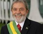 """""""A única prova que existe nesse processo é a da minha inocência"""", diz Lula"""