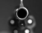 Homem é executado com a filha no colo em São José do Norte