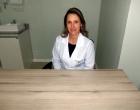 Osório: na Clínica Integrada, você também encontra Terapia Ocupacional