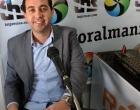 O empresário Juliano Lima fala sobre o setor imobiliário em Osório: veja entrevista