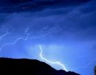MetSul alerta para temporais e chuva forte no estado