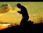 O Encontro com Jesus - Dom Jaime Pedro Kohl