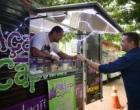 Câmara discute regras nacionais para food trucks