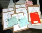 Operação combate fraude na Junta Comercial no RS