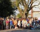 6° Domingo Cultural celebra Dia das Crianças e Outubro Rosa e m SAP