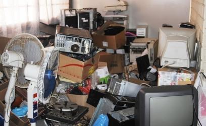 lixo-eletronico-e-descartado-corretamente-em-osorio