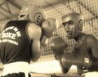 Osório sedia a 4ª Copa Sul-Sudeste de Boxe