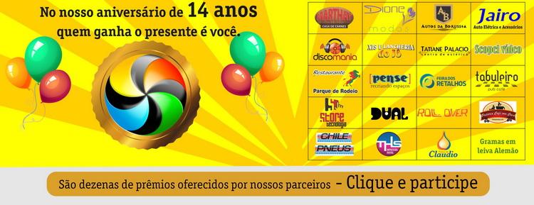 aniversario_promocao_noticia2