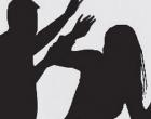 Homem com ajuda de mulher aborda vítima para estupra-lá em Capão da Canoa