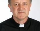 Fazer com prazer a vontade de Deus - Dom Jaime Pedro Kohl