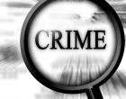 Homem é preso após furto em farmácia de Osório