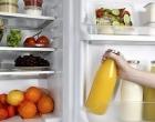 CEEE e loja lançam projeto que permite substituir eletrodomésticos com 50% de desconto no Litoral