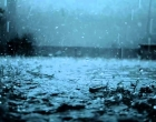 MetSul alerta para risco de temporais no Rio Grande do Sul